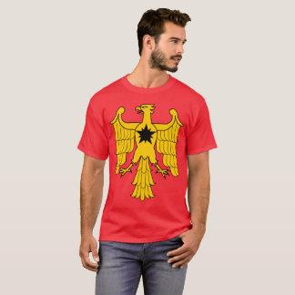 Centurion Shirt