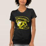 Centurion Spartan Roman T-Shirt