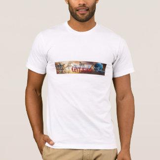 Centurion Tshirt