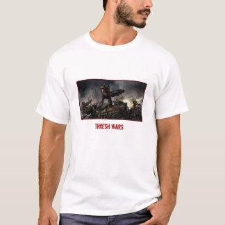 Centurions T-shirt (adult)