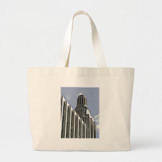 Century Building, Melbourne Bag
