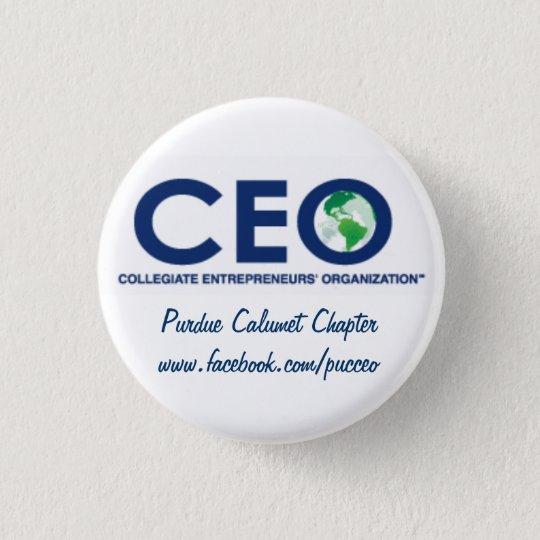 CEO button