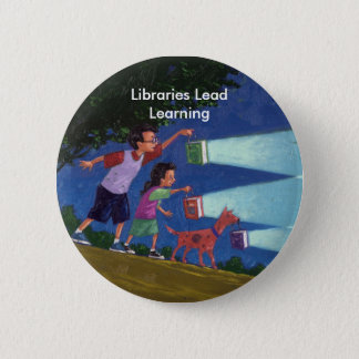Cepeda medium res, Libraries Lead Learning Button