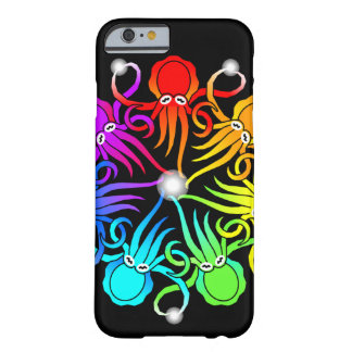 CephNet (TM) iPhone 6 Case Barely There iPhone 6 Case