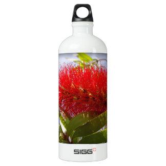 Cepillo de botella Bush