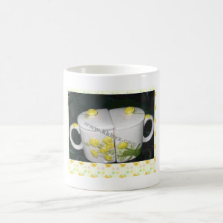 ceramic mug|coffee mug|bone china mug|sublimation coffee mug