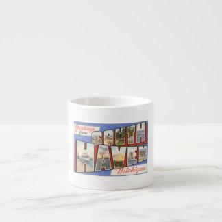 Ceramic Mugs 6 Oz Ceramic Espresso Cup