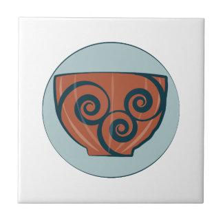 Ceramic Pot Ceramic Tiles