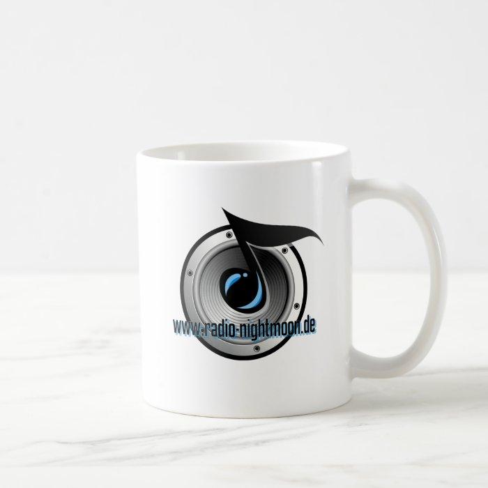 Ceramic(s) cup