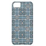Ceramic tiles case for iPhone 5C