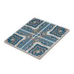 Ceramic tiles ceramic tiles