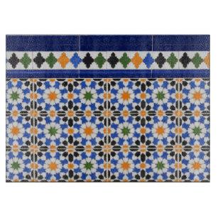 Ceramic Cutting Boards Zazzle - Ceramic tile cutting boards