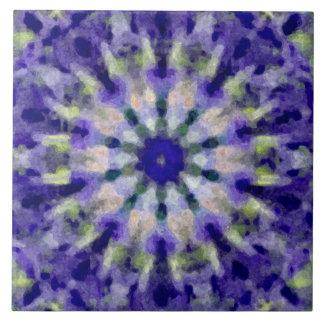 Ceramic Tiles k-014e