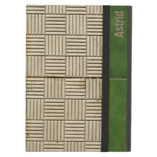 Ceramic Tiles Mediterranean Pattern any Name