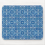 Ceramic tiles mousepads