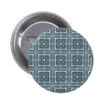 Ceramic tiles pins