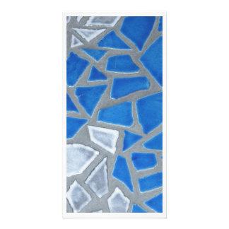 Ceramica Card