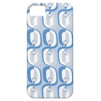 Ceramiche two iPhone SE/5/5s case