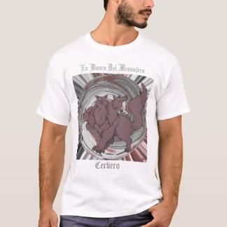Cerbero T-Shirt
