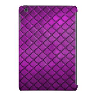 Cerca cubierta funda para iPad mini retina