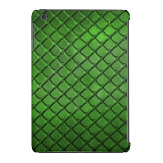 Cerca cubierta funda de iPad mini