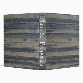 "Cerca sólida de madera del listón, fondo perfecto carpeta 1"""