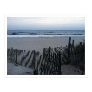 CERCA Y BEACH.jpg Tarjetas Postales