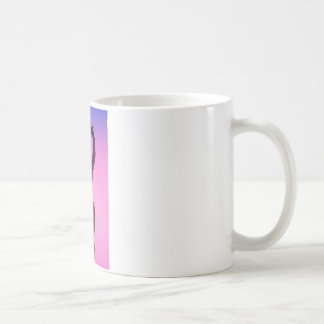 Cercado Tazas De Café