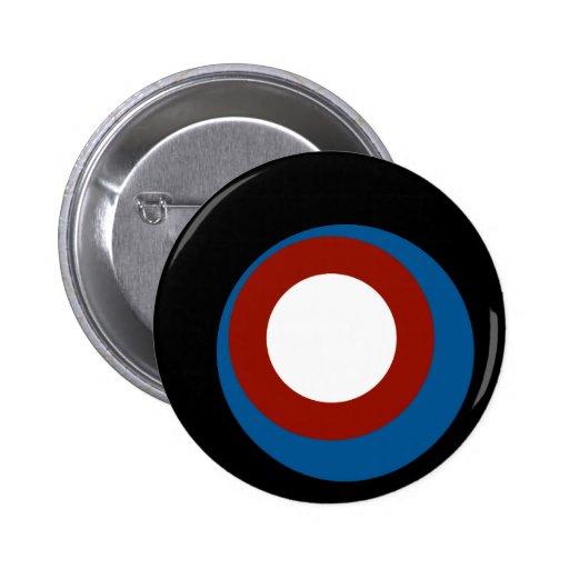 cerchio pin