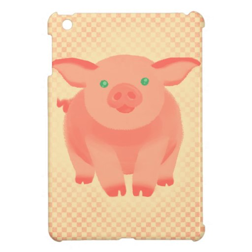 Cerdo del guión