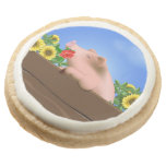 Cerdo en cacerola