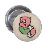 Cerdo-enojado-HASTA Pin