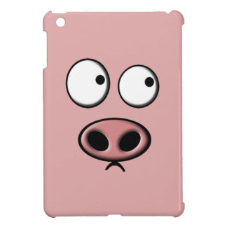 Cerdo iPad Mini Protector