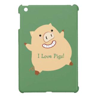 Cerdos del amor (guarros gordos)