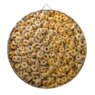 Cereal de desayuno