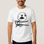 Cereal Guy Tshirt
