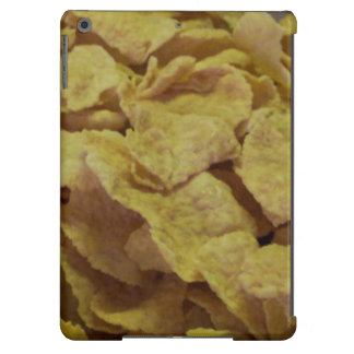 Cereal iPad Air Cover