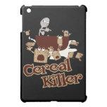 Cereal Killer $49.95 Case For The iPad Mini