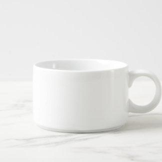 Cereal Killer - Breakfast bowl
