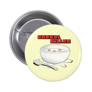 cereal killer buttons