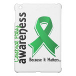 Cerebral Palsy Awareness 5 Cover For The iPad Mini