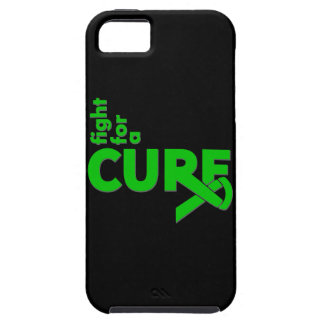 Cerebral Palsy Fight For A Cure iPhone 5 Case