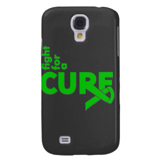 Cerebral Palsy Fight For A Cure Samsung Galaxy S4 Cases