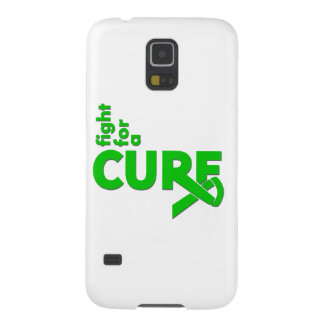 Cerebral Palsy Fight For A Cure Galaxy S5 Cover