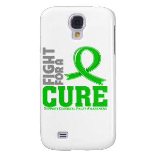 Cerebral Palsy Fight For A Cure Galaxy S4 Cases