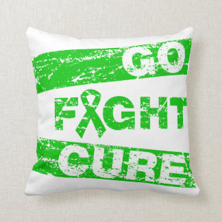Cerebral Palsy Go Fight Cure Pillows