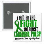 Cerebral Palsy In The Fight For My Nephew 1 Button
