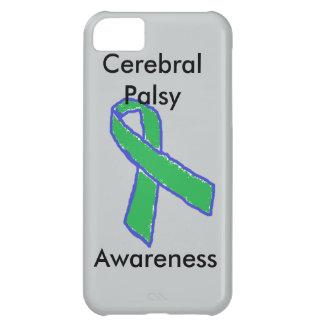 Cerebral Palsy Phone case