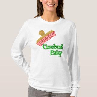 Cerebral Palsy T-Shirt