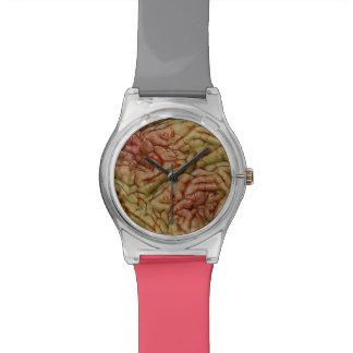 Cerebros BrainZZ BRAINZZZ Reloj